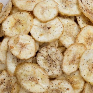 Banana-Chips-pepper
