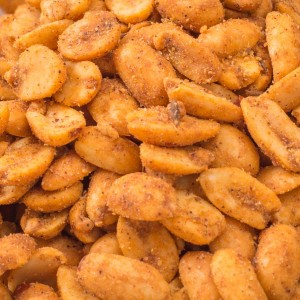 red-peppr-peanuts